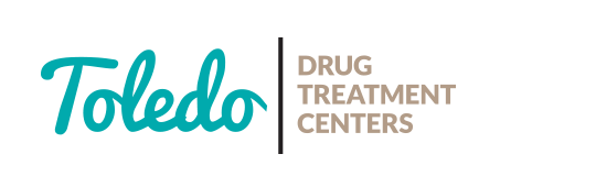 Toledo Drug Treatment Centers (567) 298-4928 Alcohol Rehab